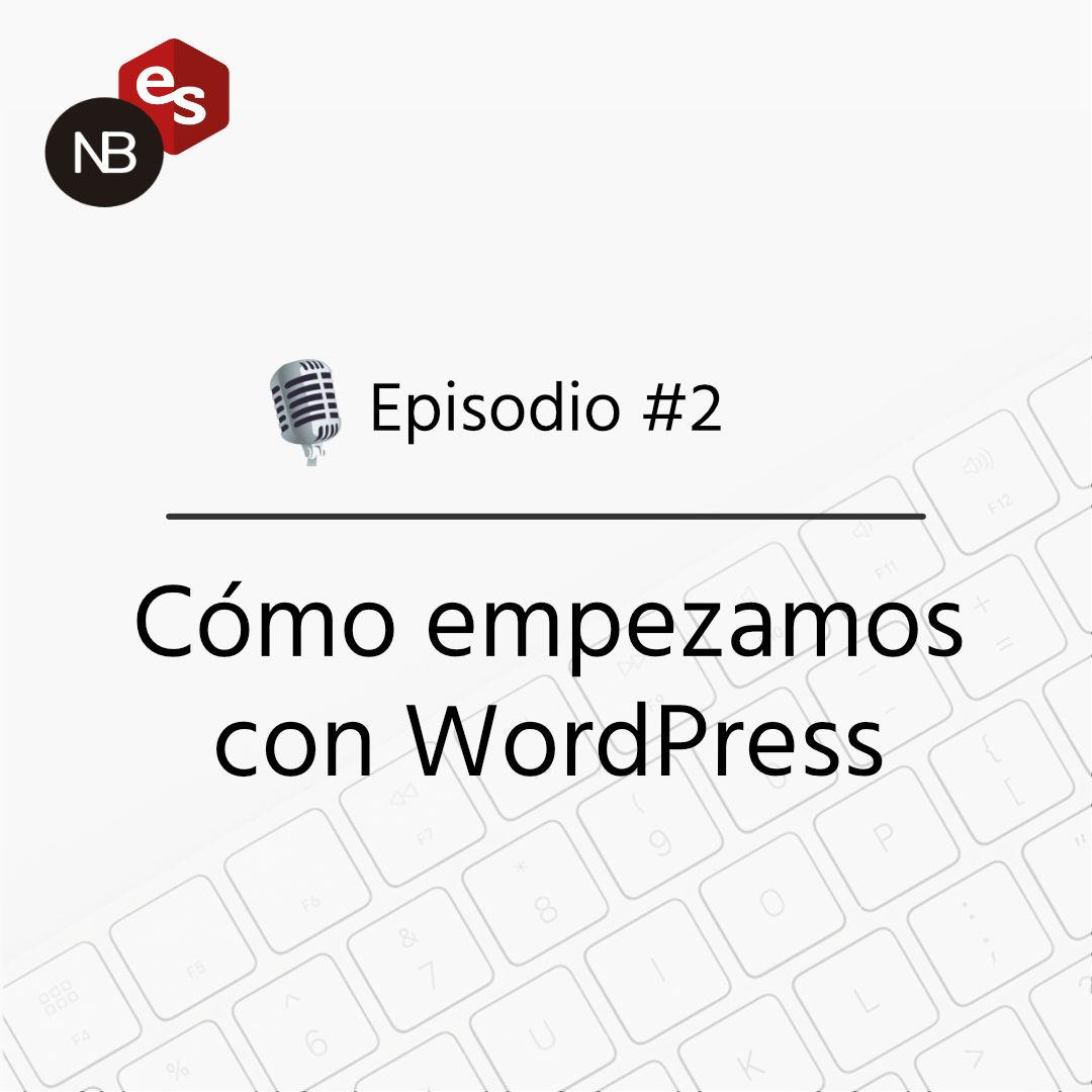 Freelandev - Vivir del desarrollo en WordPress