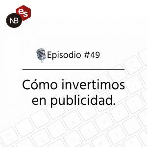 Podcast Freelandev -#49 - Podcast Freelandev -#49 Como invertimos en publicidad