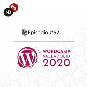 Podcast Freelandev -#52 - Podcast Freelandev - WordCamp Valladolid