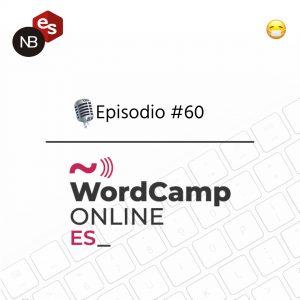 Podcast Freelandev -#60 - Presentando la WordCamp España