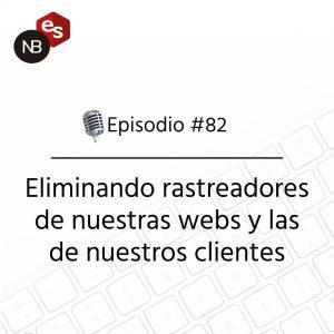 Podcast Freelandev -#82: Eliminando rastreadores de nuestras webs