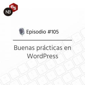 Podcast Freelandev -#105 - Buenas prácticas en WordPress