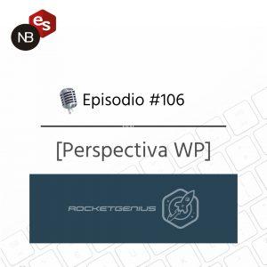 Podcast Freelandev -#106: RocketGenius y Gravity Forms