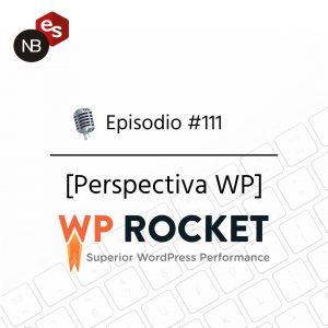 Podcast Freelandev -#111: WPRocket - WPMedia