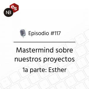 Podcast Freelandev -#117 - Mastermind sobre nuestros proyectos